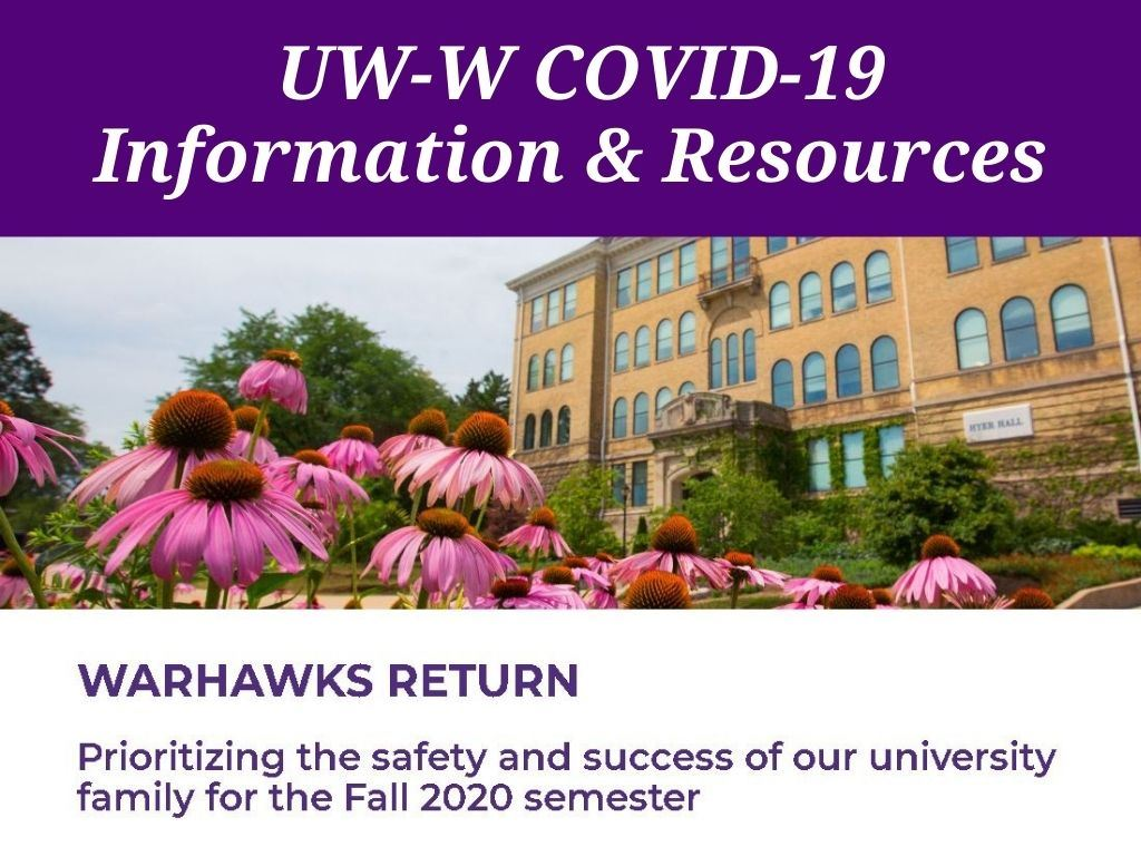 Warhawks Return